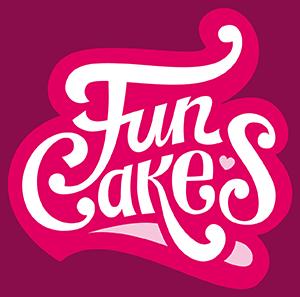 Funcakes logo