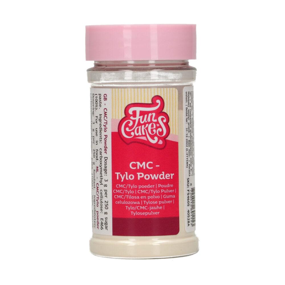 CMC - Tylo Powder