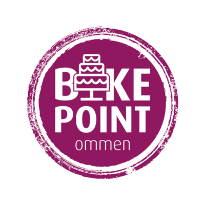 BakePoint