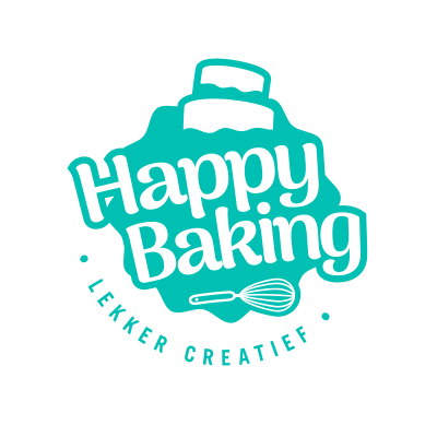 Happy Baking
