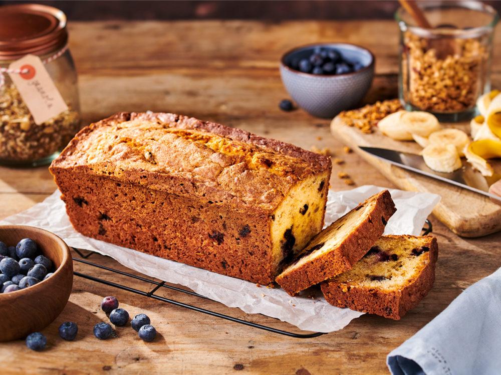 Low Sugar Loaf Website 1